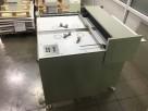 Полуавтомат для изготовления твердой обложки - 3 в 1