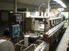 Флексопечатная машина AQUA FLEX NDBXH 1307