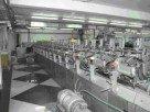 Брошюровочно-склеечная линия Muller Martini PANDA 1539