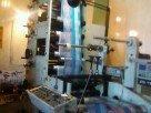 Флескографическая машина 5-крас. Zonten RY 340