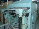 Рулонорезательная машина 2ЛР-120
