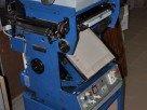 Пресс позолотный КПП-360