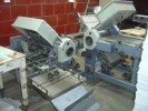 Фальцевальная машина Stahl KB49