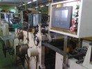 Пакетоделательная машина WUXI HD 330