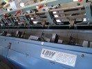 Линия для подборки сфальцованых тетрадей в книжный блок Polygraph LBW650