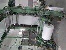 Флескографическая машина 4-крас. COMEXI