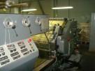 Машина для горячего тиснения фольгой, конгревного и блинтового тиснения  Steuer PZA 90