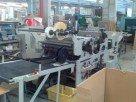 Машина для вклейки окошек KOHMANN F950/2