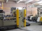 Машина для производства бумажных пакетов HOLWEG RS25