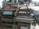 Автомат для изготовления твердой обложки Kolbus DA-36