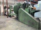 Машина для изготовления бумажных пакетов саше  Windmoller & Holscher