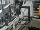 MATADOR S-0 с 4-цветным принтером