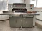 Бумагорезательная машина Polar 76