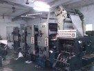 Ролевая машина Ultraset RO-72